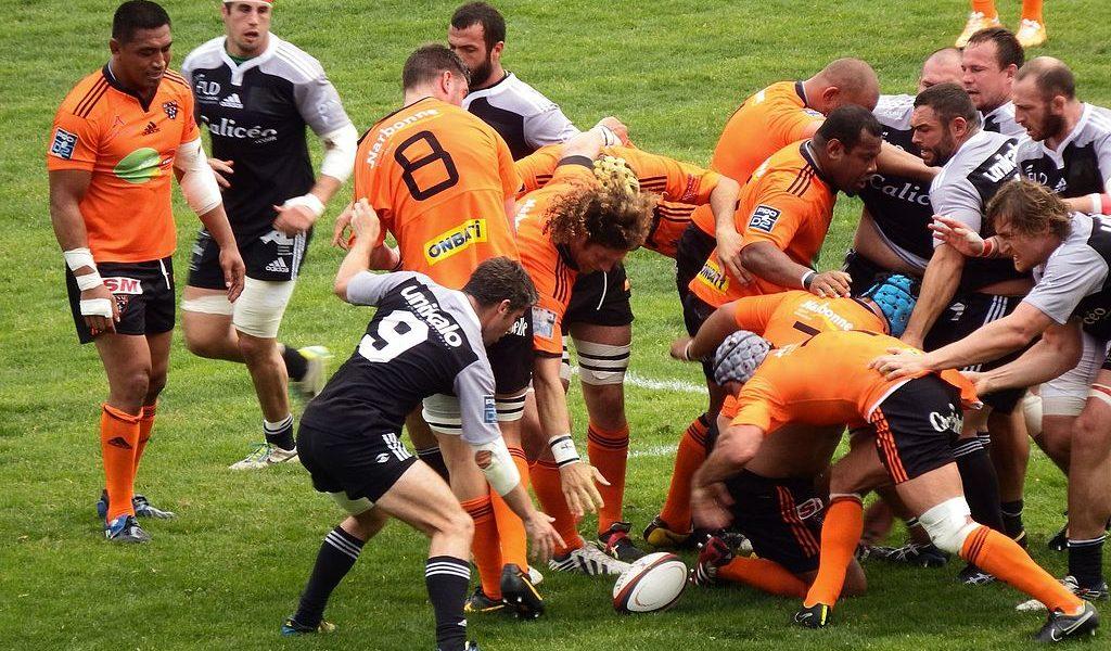 Scommesse sportive illegali: ecco come evitarle
