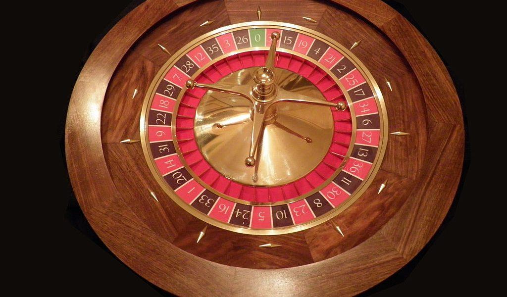 Vincere alla roulette: ecco perché non possono esistere tecniche per farlo