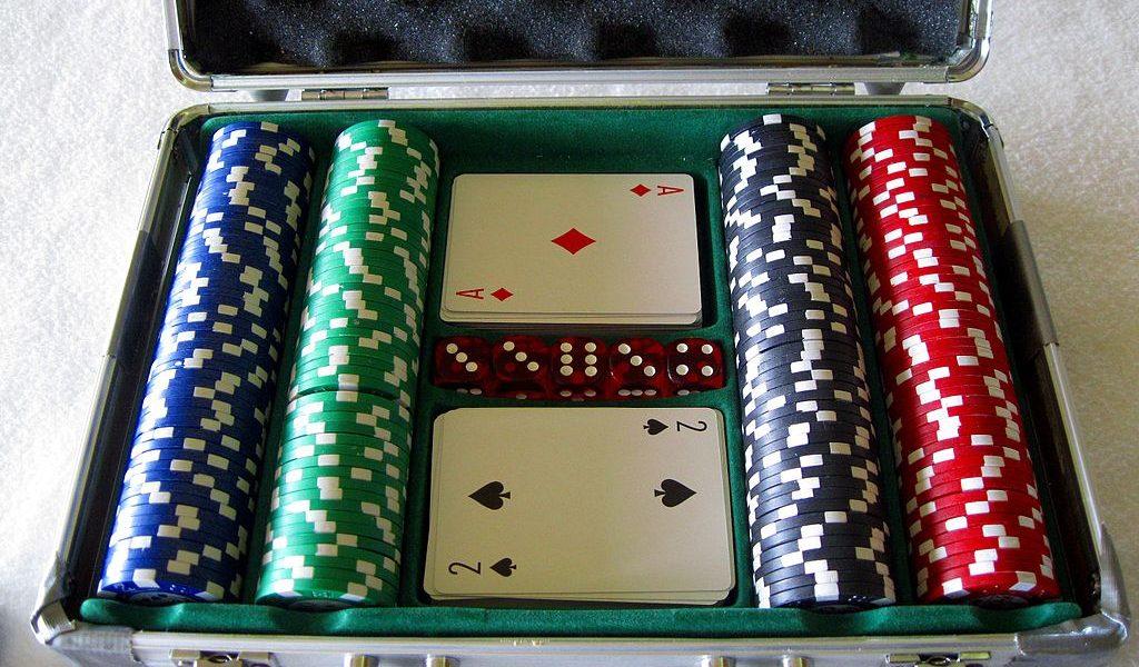Tutti le specialità più famose di poker