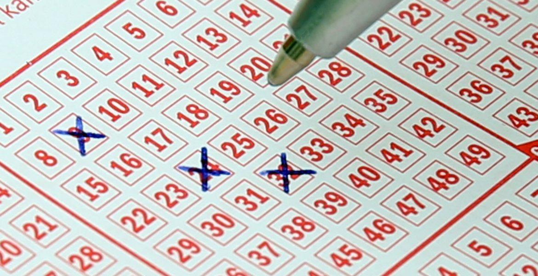 Giocare alle lotterie di altri paesi: ecco come farlo