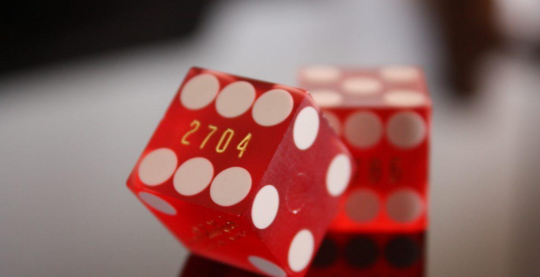 È possibile migliorare le probabilità di centrare una scommessa?