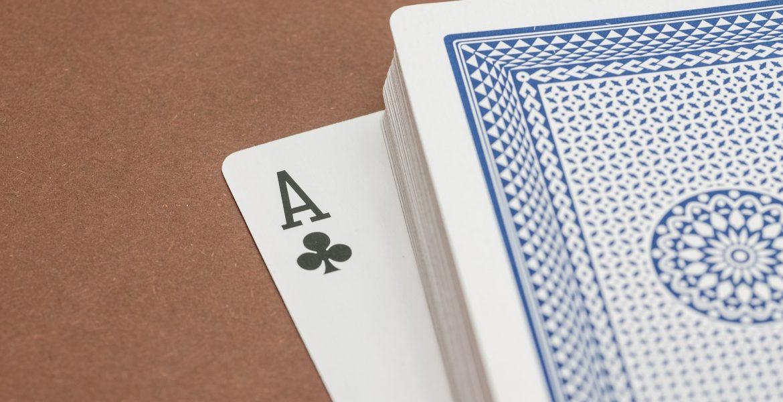 Contare le carte: tutto ciò che c'è da sapere