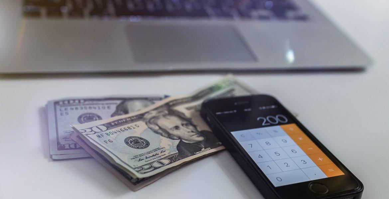 Come sfruttare al massimo i casinò online grazie ai bonus