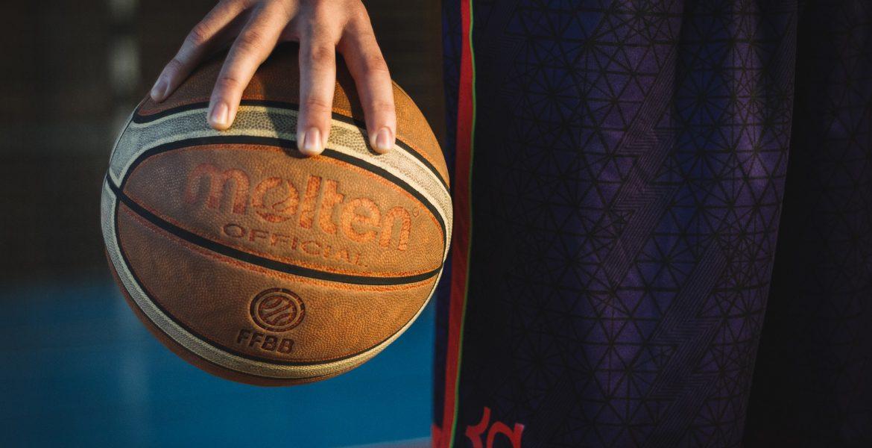 Consigli e suggerimenti per scommettere sul basket